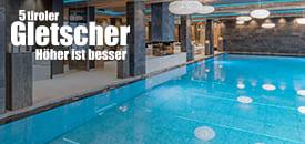 Wellnesshotel BERGFRIED