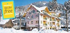 Hotel LÖFFELE