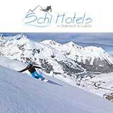 Schi-Hotels.at
